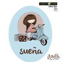 Anekke España by VideoStar My Wallet, Family Guy, Teddy Bear, Facebook, Photos, Animals, Fictional Characters, Art, Sisters