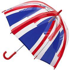 79a931fa83f35 UK Umbrella Shop for Quality Umbrellas. Clear Dome UmbrellaBubble  UmbrellaUmbrella GirlWholesale UmbrellasBirdcage UmbrellaFulton ...