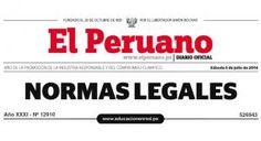 R. M. N° 285-2014-MINEDU - Otorgan Palmas Magisteriales 2014 en los Grados de Educador, Maestro y Amauta - www.minedu.gob.pe
