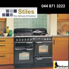 Keeping up with the latest trends for your bathroom and kitchen decor is one of our top priorities, at Stiles we stock a wide range of Falcon Tiling products. Consider Stiles for all your renovation accessories and hardware at great prices. #homeimprovement #tiling #lifestyle