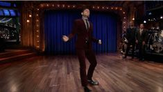 33 Times Joseph Gordon-Levitt Charmed Your Pants Off In 2013 - watch him lip sync to Tiny Dancer and Super Bass. OMFG.