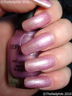 Sephora by OPI Handpicked for Me
