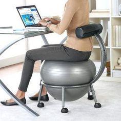 Ergonomic Office Chairs Ballarat Ergonomicofficechairs