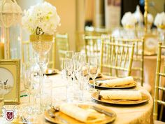 Events Royale - Aisle Perfect ®