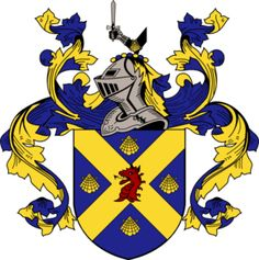 Heraldry on Pinterest | Coat Of Arms, Clipart Images and Clip Art