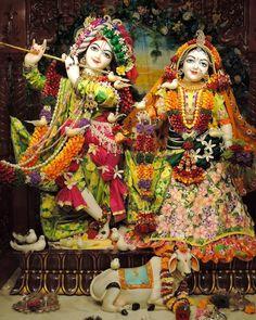 Jai Shree Krishna, Radha Krishna Photo, Krishna Photos, Krishna Images, Radhe Krishna, Hare, Iphone Wallpaper, Fair Grounds, Painting