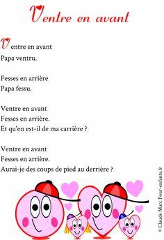poèmes pour papa fete des papas à imprimer gratuit poeme pour papa Ms Gs, Words, Fathers Day Poems, Texts, Children, Horse