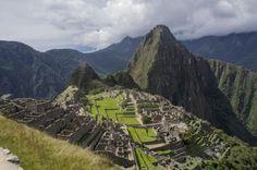 Gasto médio do turista internacional no Peru foi maior em 2014 | Jornalwebdigital