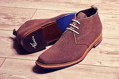 #zapatos #hombre