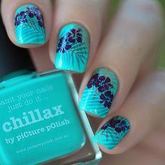 Instagram media by anya_sobko #nail #nails #nailart