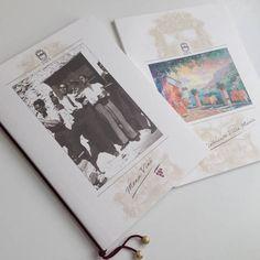 Hotel Villa Maria, Hotel Giordano - Ravello. La Carta dei Vini e il Menu.  #ravello #amalficoast #restaurant