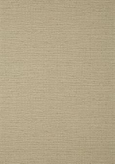 PRAIRIE WEAVE, Brown, T10963, Collection Texture Resource 7 from Thibaut Neutral Style, Neutral Palette, Weave, Texture, Brown, Collection, Surface Finish, Chocolates, Brown Colors