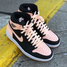 online with free delivery Which are the Best Nike Zumba Shoes for Women?Which are the Best Nike Zumba Shoes for Women? Zumba Shoes, Dr Shoes, Cute Nike Shoes, Swag Shoes, Nike Air Shoes, Hype Shoes, Cute Nikes, Shoes Sneakers, Girls Sneakers