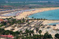 LEBANON, TYRE'S REST HOUSE & BEACH CLUB