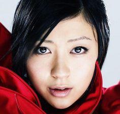 Utada Hikaru - brilliant