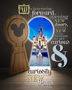 Hey, I found this really awesome Etsy listing at http://www.etsy.com/listing/157813273/walt-disney-quote-poster-instant