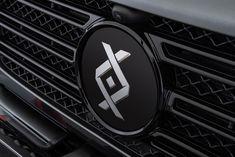 Benz G, Honda Logo, Mercedes Benz, Vehicles, Car, Vehicle, Tools