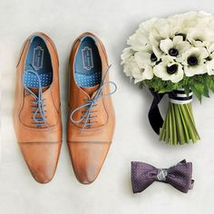 These new bridal roles are becoming increasingly common—here's how to work in a male bridesmaid or a female groomsman! Male Bridesmaid, Bridesmaid Duties, Bridesmaid Dresses, Bridesmaids, Wedding Couples, Wedding Day, Wedding Outfits, Wedding Decor