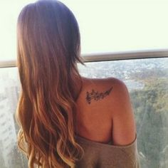 tatuaje-pequeno-mujer-figurativo1