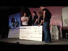 Empower Network Tony Rush Made $119,000