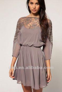 molde de vestido com elastico na cintura - Pesquisa Google