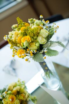 Cathy_and_David_Photographers_Indiana_wedding_planning