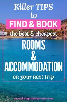 - Thanks for the tips - How to Find and Book the Best & Cheapest Accommodation for your Travels - Wholesale Hotels Group - We are on the corner of . Travelling Tips, Europe Travel Tips, Travel And Leisure, Budget Travel, Travel Guides, Travel Destinations, Travel Money, Slow Travel, Travel Humor