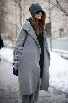 April and May| Winter fashion                               var ultimaFecha = '23.12.13'