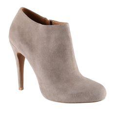61af60e15ef GAUNT - women's ankle boots boots for sale at ALDO Shoes.