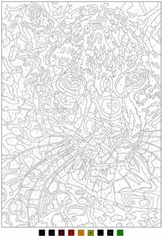 Coloriage Mystere Disney tome 3 - From the thousand images on the net about Coloriage Mystere Disney Tome we all ch
