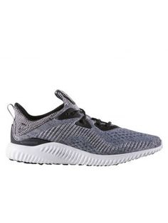 29c3fa0de8d1d Adidas - Men s Alphabounce Engineered Mesh Running Shoes
