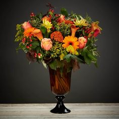 Send Get Well flowers with Bloom Magic! Let your loved ones know you are thinking of them with great flowers, bouquets & gift sets. Delivery throughout Ireland. Get Well Flowers, Fall Flowers, Congratulations Flowers, Anniversary Flowers, Luxury Flowers, Calla Lillies, Fall Bouquets, Special Flowers, Same Day Flower Delivery
