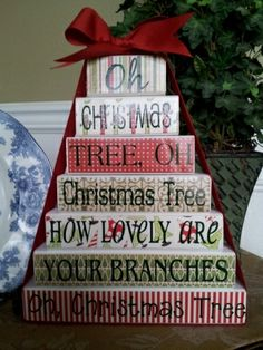 Christmas crafts to sell on pinterest crafts to sell for Ohio holiday craft shows