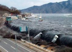 Damn.  http://ngm.nationalgeographic.com/2012/02/tsunami/tsunami-photography#/03-miyako-japan-670.jpg