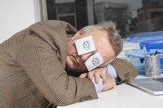 30 best i need a nap images on pinterest das büro gesunde
