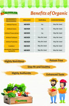 Preserves, Benefit, Organic, Color, Preserve, Colour, Preserving Food, Butter, Pickling