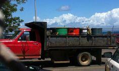 MEJICO.- Sin candados traslado de residuos peligrosos San Luis Potosí, SLP http://planoinformativo.com/nota/id/436537/noticia/sin-candados-traslado-de-residuos-peligrosos.html