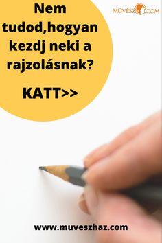 Rajztanítás - Hogyan kell rajzolni? Mi elmondjuk Neked!!>>> Kattints. Mandala, Stationery, Humor, Drawings, Art, Art Background, Paper Mill, Stationery Set, Humour