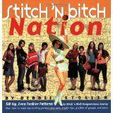 Stitch 'n Bitch Nation (Paperback)By Debbie Stoller