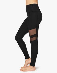 a5e9ce43b568fd 22 Best 2018 Mesh cut out for leggings images | Athletic wear, Gym ...