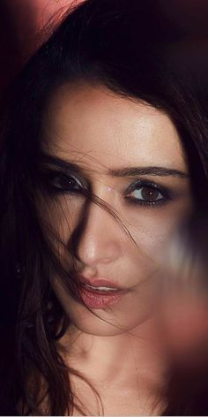Shraddha Kapoor Upcoming Movies List, Trailer & Release Date Bollywood Actress Hot Photos, Beautiful Bollywood Actress, Most Beautiful Indian Actress, Bollywood Celebrities, Bollywood Fashion, Prettiest Actresses, Beautiful Actresses, Shraddha Kapoor Cute, Girl Number For Friendship