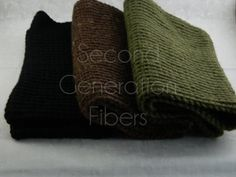 Hey, I found this really awesome Etsy listing at https://www.etsy.com/listing/203530683/mens-crochet-neck-gaiter-neck-warmer