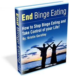 What Are Eating Disorders | Eating