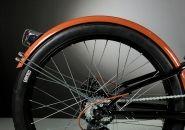luca-agnelli-milano-bici-milan-design-week-2016-designboom-gallery12