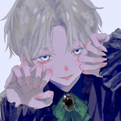 Tag someone 💞 . Hot Anime Boy, Cute Anime Guys, Cute Anime Couples, Anime Boys, Kawaii Anime, Manga Art, Manga Anime, Manga Drawing, Anime Boy Zeichnung