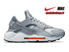 on sale c2710 c62bf 434 meilleures images du tableau anaisdeshays.fr | Nike sportswear ...
