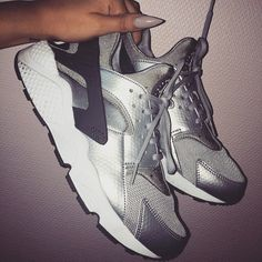 Cheap Nike shoes free run shoes,cheap Nike free run shoes online, Free shipping,Press picture link get it immediately! Not long time for cheapest!Just Do It!!!Only $19.99