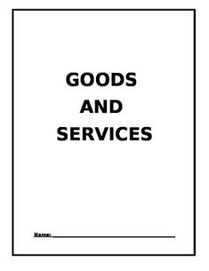 Connecting with the World - Goods and Services (Ukraine,Peru,India,and Tunisia) Social Studies Textbook, Social Studies Worksheets, Fun Worksheets, Grade 3, Third Grade, Peru, Ukraine, Study History, Socialism