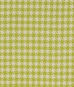 Pindler & Pindler Creswell Apple - $30.6 | onlinefabricstore.net