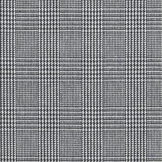 Hughes Glen Plaid - Midnight - Plaids & Tartans - Fabric - Products - Ralph Lauren Home - RalphLaurenHome.com